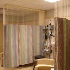 cubicle curtain factory projects hospital curtains medical