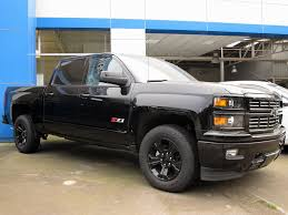 Chevrolet Silverado LTZ Z71 Midnight Edition 2016 | Cool Autos ... Used Parts 2013 Chevrolet Silverado 1500 Ltz 53l 4x4 Subway Truck 2016chevysilverado1500ltzz71driving The Fast Lane 2018 New 4wd Crew Cab Short Box Z71 At 62l V8 Review Youtube 2014 First Drive Trend In Nampa D181105 Lifted Chevy Rides Magazine 2500hd Double Heated Cooled Standard 12 Ton 4x4 Work Colorado Lt Pickup Power 2015 Review Notes Autoweek