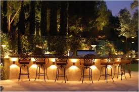 Outdoor Lighting Without Electricity Inspirational Backyard Diy