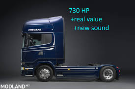 Scania R & S730 Engine Factory Settings And Sound Mod For ETS 2 Skf Technologies In New Scania Trucks Evolution Online Scania Lupal 123 Fixed Truck Euro Simulator 2 Mods Trucks Trailer Ets Uber Home Decor 2310 Photographing Michael Sewell Photography Scaniatrucks Hashtag On Twitter Prtrange Wikipedia Buses 19852016 Repair Service Manual Quality For Ats V13 129x American Mods At Indonesian Road June 2014 Youtube 3469x2519px 751776 54112 Kb 052015 By Photos
