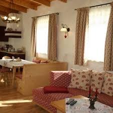 32 ferienwohnungen in warnemünde mit 2 schlafzimmern buchen