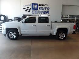 VEHICLE SEARCH RESULTS PAGE Vehicles For Sale In Laramie, WY
