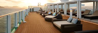 Norwegian Pearl Deck Plan 5 by Norwegian Gem Cruise Ship Norwegian Gem Deck Plans Norwegian