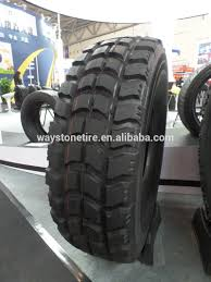 Waystone Run Flat Tire Bulletproof Tires Military Off Road Tires ... Whosale New Tires Tyre Manufacturer Good Price Buy 825r16 M1070 M1000 Hets Military Equipment Closeup Trucks In The Field Russian Traing Need 54inch Grade Truck Call Laker Tire For Vehicles Humvees Deuce And A Halfs China 1400r20 1600r20 Off Road Otr Mine Cariboo 6x6 Wheels Welcome To Stazworks Extreme Offroad Page Armored On Big Wehicle Stock Photo Image Of Military Truck Tire Online Best 66 And Thrghout 20