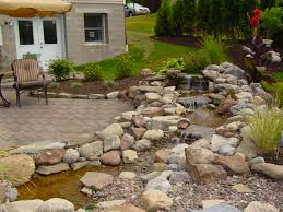 Hardscape Design Ideas, Landscape Hardscape Design Ideas Small ... Landscape Designs Should Be Unique To Each Project Patio Ideas Stone Backyard Long Lasting Decor Tips Attractive Landscaping Of Front Yard And Paver Hardscape Design Best Home Stesyllabus Hardscapes Mn Photo Gallery Spears Unique Hgtv Features Walkways Living Hardscaping Ideas For Small Backyards Home Decor Help Garden Spacious Idea Come With Stacked Bed Materials Supplier Center