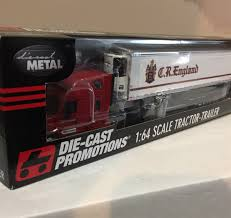Mini Die Cast Truck 1 64 Diecast Trucks #9530 Gl 164 Sd Trucks 2017 Intertional Workstar Red Dump Truck Alloy Model Diecast Tufftrucks Australia Rmz Scania Container Pla End 21120 1106 Am Trucks Greenlight Colctibles City Man Garbage Tru 372019 427 Pm Greenlight Colctables Series 3 Cstruction Car Police Truck Set Combat Force Mighty Awesome Diecast Nz Volvo Fm500 Milk Tanker New Zealand Farm Model Fire Amazoncouk 2013 Durastar 4400 Black With Flames Flatbed Tow Highway Replicas Trailer Road Train Blue White Die Cast Racing Colctables Super