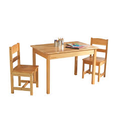 Kids 3 Piece Wood Table & Chair Set Kids Study Table Chairs Details About Kids Table Chair Set Multi Color Toddler Activity Plastic Boys Girls Square Play Goplus 5 Piece Pine Wood Children Room Fniture Natural New Hw55008na Schon Childrens And Enchanting The Whisper Nick Jr Dora The Explorer Storage And Advantages Of Purchasing Wooden Tables Chairs For Buy Latest Sets At Best Price Online In Asunflower With Adjustable Legs As Ding Simple Her Tool Belt Solid Study Desk Chalkboard Game