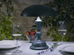 Battery Powered Lava Lamps by 11 Best Battery Powered Table Lamps Images On Pinterest Table