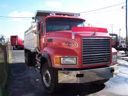 JB Equipment Sales - Dump Trucks Buy First Gear 193098 Silvi Mack Granite Heavyduty Dump Truck 132 Mack Dump Trucks For Sale In La Dealer New And Used For Sale Nextran Bruder Online At The Nile 2015mackgarbage Trucksforsalerear Loadertw1160292rl Trucks 2009 Granite Cv713 Truck 1638 2007 For Auction Or Lease Ctham Used 2005 2001 Amazoncom With Snow Plow Blade 116th Flashing Lights 2015 On Buyllsearch 2003 Dump Truck Item K1388 Sold May