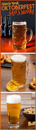 Ufo Pumpkin Beer Nutrition by 43 Best Get To Know Your Beer Images On Pinterest Craft Beer