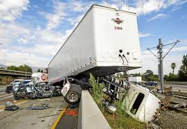 Big Rig, Car Crash Partially Shuts Down Westbound 210 Freeway In ... Covina May Change Ordinance To Allow Food Trucks San Gabriel 2018 The Mgarita Tequila Taco Festival 6 May Master Al Pastor At Leos Truck Unvegan Actor Danny Trejos Trejo Tacos Restaurant Opens On La Brea Ktla Arturos Los Angeles Food Trucks Roaming Hunger Garbage Truck Plows Into Town Home In Temple City Pasadena Star News Tacotruck Las Best Fish Just Lost Its Iconic Parking Spot Eater La How Coolhaus Ice Cream Went From One Millions Sales De Lengua Beef Tongue The Estrella Fly Tacos Welcome Kogi Bbq Catering
