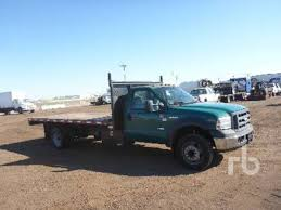 Dump Trucks In Phoenix, AZ For Sale ▷ Used Trucks On Buysellsearch Used 2006 Intertional 4300 Flatbed Dump Truck For Sale In Al 2860 1992 Gmc Topkick C6500 Flatbed Dump Truck For Sale 269825 Miles 2007 Kenworth T300 Pre Emission Custom Flat Bed Trucks Cool Great 1948 Ford 1 Ton Pickup Regular Cab Classic 2005 Sterling Lt7500 Spokane Wa Ford 11602 1970 Chevrolet C60 Flatbed Dump Truck Item H5118 Sold M In Pompano Beach Fl Used On Single Axle For Sale By Arthur Ohio As Well With Sleeper 1946 The Hamb