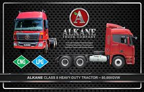 Heavy Duty - Alkane Truck Company - AngelList Alkane Truck Announces Propane Autogas Class 8 Cabover Ngt News Blueline Bobtail Westmor Industries Trucks Heavy Duty Save Money With A Propanepowered Car Lppowered 2008 Ford F150 Roush Fuel Efficient Car What A Gas Propanepowered 1969 El Camino My Classic Garage Our Six Crown Lp Delivery Trucks Are On The Road 7 Days Week Liquid Powered Company Forklift Materials Handling Cat Lift Accident Best Image Kusaboshicom Autogas Box Truck Available From Fccc Fleet Owner Natural Hillertruck