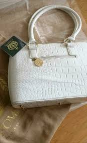 موازى هندسة معمارية اقتبس kleine weiße handtasche