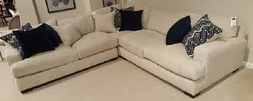 Furniture Manufacturing Sectional 6840 1604 1610 5440
