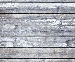 Old Barn Wood - TEXTURE Stock Photo, Picture And Royalty Free ... Reclaimed Product List Old Barn Wood Google Search Textures Pinterest Barn Creating A Mason Jar Centerpiece From Old Wood Or Pallets Distressed Clapboard Background Stock Photo Picture Paneling Best House Design The Utestingcimedyeaoldbarnwoodplanks Amazoncom Cabinet This Simple Yet Striking Piece Christmas And New Year Backgroundfir Tree Branch On Free Images Vintage Grain Plank Floor Building Trunk For Sale Board Siding Lumber Bedroom Fniture Trellischicago Sign