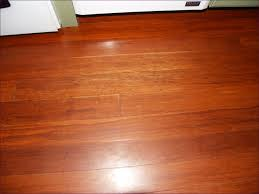 Stranded Bamboo Flooring Wickes by Solid Bamboo Flooring Strand Woven Mahogany 12 In T X 518 In