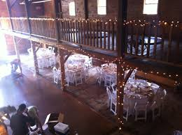Wonderful Inside Outside Wedding Venues Luxury Weddings In Long ... The Barn At Sycamore Farms Luxury Event Venue Farm High Shoals Luxury Southern Wedding Venue Serving Simple Cheap Venues In Michigan B64 In Pictures Gallery Are You Looking For A Castle Here Are Americas Unique Ideas 30 Best Rustic Outdoors Eclectic Beautiful Stylish St Louis B66 Images M35 With Prairie Gardens Miscellaneous Event Builders Dc Houston Ceremony Reception Locations Luxurious Pump House Accommodation Wasing Park Exclusive Cheerful Maryland B40 On