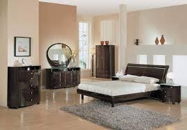 Image Of Cheap Bedroom Vanity Sets