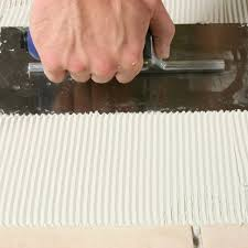 tile trowels the tile home guide