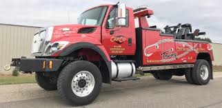 Towing | CarCo Truck And Equipment | Rice Minnesota Custom Truck Equipment Announces Supply Agreement With Richmond One Source Fueling Lbook Pages 1 12 North American Trailer Sioux Jc Madigan Reading Body Service Bodies That Work Hard Buys 75 National Crane Boom Trucks At Rail Brown Industries Sales Carco And Rice Minnesota Custom Truck One Source Fliphtml5 Goodman Tractor Amelia Virginia Family Owned Operated Ag Seller May 5 2017 Sawco Accsories Lubbock Texas