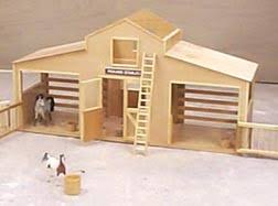 free woodworking plans for kids toys from woodworking plans 4 free com