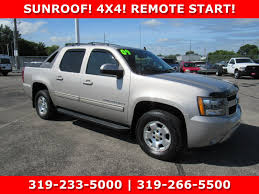 Used 2009 Chevrolet Avalanche LT W/1LT For Sale In Waterloo, IA ... Kelley Blue Book Announces Winners Of 2017 Best Buy Awards Honda Enterprise Car Sale Rates As Low 135 Apr Or 1000 Over Kbb 2015 Best Resale Value Award Winners Announced By Kelley Blue Book Tradein Estimator Dick Dyer And Associates Near Lexington Releases Its List Of Cheapest New Cars To Own New 2019 Nissan 370z Coupe Nismo 2dr In Sunnyvale N13310 Ebook Online Used Guidejanjune 2008 Read Names 2018 Buy Pickup Truck Cars Values Beautiful Free Pricing Your Next Ford F150 It Could Cost 600 More