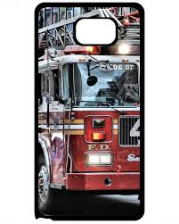 Cheap Cute High Quality Seagrave Fire Truck Samsung Galaxy Note 5 ... Metec 2018 Metec Accsories Man Tgs 07 Autocar Branded Merchandise Web Store Shopping Your Complete Guide To Truck Accsories Everything You Need Parts Walmartcom Gps Commercial Driver Big Rig Trucker Fm Car Logbook Shirt Gift Wife Amazoncom This Truck Driver Loves Christmas Tree With Snowman Mercedesbenz Genuine For Trucks Pdf Fancy Mobility Sun Visor Organizer Auto Document For Rigs 18wheelers Top Brands Bangor Maine Chevrolet Silverado By Advantage Inc At Sema 2019 Semi Navigation System