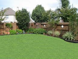 Backyard Trees Landscaping Ideas Nh Plus 2017 With ~ Savwi.com Garden Design With Backyard Landscaping Trees Backyard Fruit Trees In New Orleans Summer Green Thumb Images With Pnic Park Area Woods Table Stock Photo 32 Brilliant Tree Ideas Landscaping Waterfall Pond Stock Photo For The Ipirations Shejunks Backyards Terrific 31 Good Evergreen Splendid Grass Scenic Touch Forest Monochrome Sumrtime Decorating Bird Bath Fountain And Lattice Large And Beautiful Photos To Select Best For