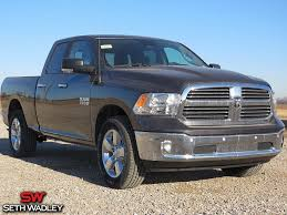 2018 Ram 1500 Big Horn 4X4 Truck For Sale Pauls Valley OK - D198087 Lego Big Rig Truck Stop Itructions 6393 City Which Gas Station Points Program Is The Best Autotraderca 1960s Vintage Gulf Oil Glass Ashtray Rock Truck Legoland Town Sysytem 1987 Fding Dangerous Trucks Can Be Inspectors Needleinhaystack Teslas Electric Semi Elon Musk Unveils His New Freight The New Filling Up With Natural For Long Haul Red Rocket Stop Fallout Wiki Fandom Powered By Wikia Only Old School Cabover Guide Youll Ever Need D Stock Photos Images Alamy Cab Over Wikipedia Rigs Semi Trucks Of Different Makes And Models Stand In Row