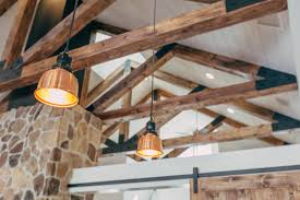 100 Cieling Beams Exposed Ceiling Beams