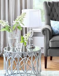 Furniture Contemporary Discount Living Room Furniture