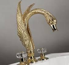Menards Gold Bathroom Faucets by Sink Faucet Design Expensive Bathroom Faucets American Menards