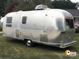 Airstream Food Trucks   P & S Trailer Service Two Mobile Food Airstreams For Sale Denver Street Jumeirah Group Dubai 50hz Truck 165000 Prestige Custom Airstream Rv For Ewald 2016 Kitchen Ccession Trailer In Ontario Twoaftruckinteriormobilefoodairstreamsjpg Soupp Tampa Area Trucks Bay Converted Food Truck 1990 Camper Rv Sale The Images Collection Of Photo Bigstock Airstream Tuck Caravan Intertional Signature 23cb 139 Rvs Food Trucks Trailers Containers Vintage 1968 28 Avion Used