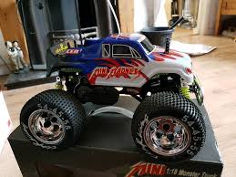 Cen Mini Madness RC | In Ballymoney, County Antrim | Gumtree Cen Racing Gste Colossus 4wd 18th Scale Monster Truck In Slow Racing Mg16 Radio Controlled Nitro 116 Scale Truggy Class Used Cen Nitro Stadium Truck Rc Car Ip9 Babergh For 13500 Shpock Cheap Rc Find Deals On Line At Alibacom Genesis Rc Watford Hertfordshire Gumtree Racing Ctr50 Limited Edition Coming Soon 85mph Tech Forums Adventures New Reeper 17th Traxxas Summit Gste 4x4 Trail Gst 77 Brushless Build Rcu Colossus Monster Truck Rtr Xt Mega Hobby Recreation Products Is Back With Exclusive First Drive Car Action