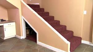 Interior Stair Banisters – Carkajans.com Stairway Wrought Iron Balusters Custom Wrought Iron Railings Home Depot Interior Exterior Stairways The Type And The Composition Of Stair Spindles House Exterior Glass Railings Raingclearlightgensafetytempered Custom Handrails Custmadecom Railing Baluster Store Oak Banister Rails Sale Neauiccom Best 25 Handrail Ideas On Pinterest Stair Painted Banister Remodel