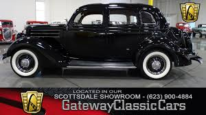 Classic Car / Truck For Sale: 1936 Ford Deluxe In Maricopa County ... 1953 Studebaker Pickup For Sale 77740 Mcg Antique Truck Club Of America Trucks Classic 1951 Ford F1 Restomod Sale Classiccarscom Cc1053411 Car Restorations Old Guys Restoration Used Parts Phoenix Just And Van 2012 Dodge Challenger For Flagstaff Az Intertional Harvester Classics On Autotrader 48 Brilliant Chevy In Az Types Of 1957 F150 The 25 Most Expensive Cars From The Years Biggest Collectorcar 1952 F2 Stepside Disverautosonlinecom Scottsdale Certified