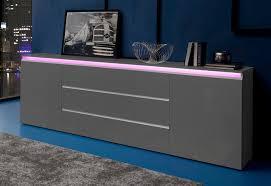 tecnos sideboard magic breite 240 cm