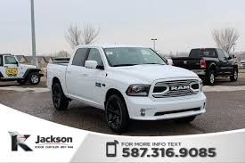 Lifted Ram Mega Cab Roof Rack | Www.topsimages.com