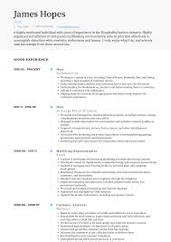 Host Resume Samples Templates Visualcv Examples C ~ Cristianledesma Github Jaapunktlatexcv A Collection Of Cv And Resume Mplates Resume Cv Cv Ut College Of Liberal Arts Teddyndahlresume List Accomplishments Made Pretty Technical Rumes Launchcode Career Readiness Documentation Clerk Sample Gallery Creawizard Github For Study Fast Return On My Previous Post Copacetic Ejemplo De Cover Letter 3 Posquit0 Awesome Is Templates Beautiful Images Web Designer Application Template In Latex New Programmer Complete Guide 20 Examples Petercanmakitresume Jiajun Zhangs