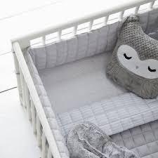 chambre pour bébé chambres de bébé collections du canada pour chambre de bébé