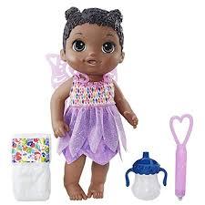 Silicone 22inch Reborn Baby Dolls Girl Lifelike Baby Newborn Doll