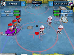 Backyard Hockey 2005 Screenshots | Hooked Gamers Backyard Hockey Gba W Ajscupstacking Youtube Wning The Baseball 2005 World Series Sports Basketball Nba Image On Stunning Pc Game Full Gba Ps2 Screenshots Hooked Gamers Super Blood Gameplay Pc Rookie Rush Xbox 360 Dammit This Is Bad Skateboarding 2006 Most Disrespected Pros Of 2001 Haus Rink Boards Board Packages Walls