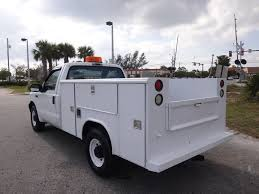 2004 Ford Super Duty F-250 Service Utility Truck Truck Regular Cab ... F 250 Beds For Sale Inspire Bed Service Utility Trucks For Sale Truck N Trailer Magazine Beds Box Flatbedrhriversidebootandsaddlecom Built Pickup Home Extendobed Used 2012 Ford F250 Service Utility Truck For Sale In Az 2248 Bradford 4 Pickup Bed New And Used Trailers Custom Alinum Ladder Racks Fayette Trailers Llc Cocolamus Pennsylvania Used Equipment Gallery Evansville Jasper Meyer The Fast Versatile Selfunloading Welcome To Ironside Body