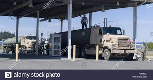 OAK HARBOR, Wash. (July 20, 2017) United States Army 475th ... Scenes From The Convoy At 104 Dc Rally Point Pam Transport Delivering Wreaths To Ft Sam Houston In Special 2018 A Group Of Dps Crowds Around Engine A Truck Driving Forklift Unloads Ordnance Containers Dutch New Freightliner M2 106 Rollback Tow Truck Extended Cab Inventory Lg Group Llc Trucks For Sale Gulfport Ms Reading Body Service Custom Enclosed Garbage Filemansfield V8 Rec Towing Ldon United Bus Ov13 Airlines Flight Delayed After Fuel Crashes Into Plane Hello America Volvo Cars First Factory Has Finally Arrived In American Historical Society