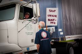 Blockade Of Private Truck At Portland Mail Facility – PostalMag Postal Worker Keeps 17000 Pieces Of Mail Time Hours Service Wikipedia Family Demands Answers In Death Carrier Found Truck Usps Truck Driver Sleeps On The Job With Idling Youtube The Has Its Own Tow Trucks Mildlyteresting Motor Vehicle Service Apwu Driving Jobs With Usps Best Resource Texting While Driving Autopilot Van Wyck As Trump Attacks Amazonpostal Ties He Fails To Fill Delivery Order Awarded To Morgan Olson Trailerbody Angry Mailman Seen On 20 Fail