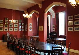 Union Park Dining Room Cape May Nj by Captivating Union Dining Room Gallery Best Idea Home Design