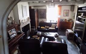 chambre hotes cancale deux chambres chez l habitant dans maison ancienne de 1630 cancale