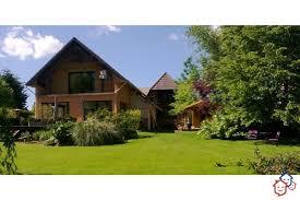 chambre d hote duclair vente maison villa f10 499 500 sainte marguerite sur duclair