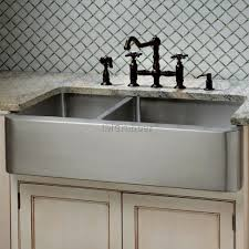Moen Kitchen Faucets Home Depot by Amazing Moen Kitchen Faucets Home Depot Picture Best Kitchen